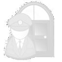 Infografik RSS-Feed: Neue Version 14.30.1 von abylon LOGON