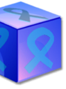 Programm-Icon abylon CRYPT in the BOX