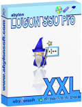 Software abylon LOGON SSO Pro