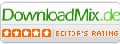 Downloadmix.de editor rating: 5 Sterne